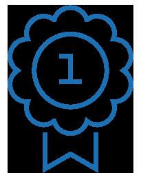 Icon-Kwaliteit-blauw
