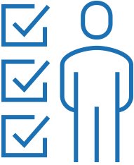 Icon-Professioneel-blauw