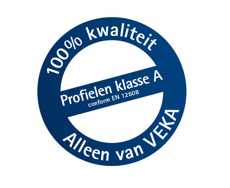 logo-kwaliteit-veka